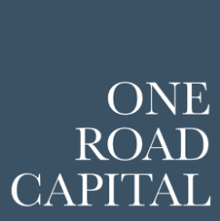 One Road Capital